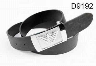 2bcb6a1651a9 achat en ligne ceinture,vente privee ceinture de marque,ceinture noire femme