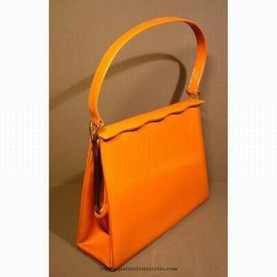 e6ab21a75f sac sac orange drink,sac armani orange pas cher,sacs orange marque